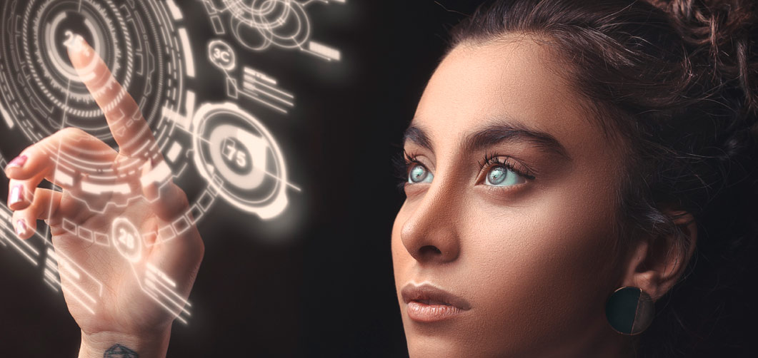 Realidad Aumentada como futuro del eCommerce