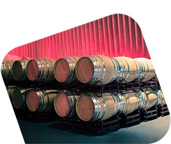 Sectorial bebidas espirituosas: Tendencias en el sector del alcohol