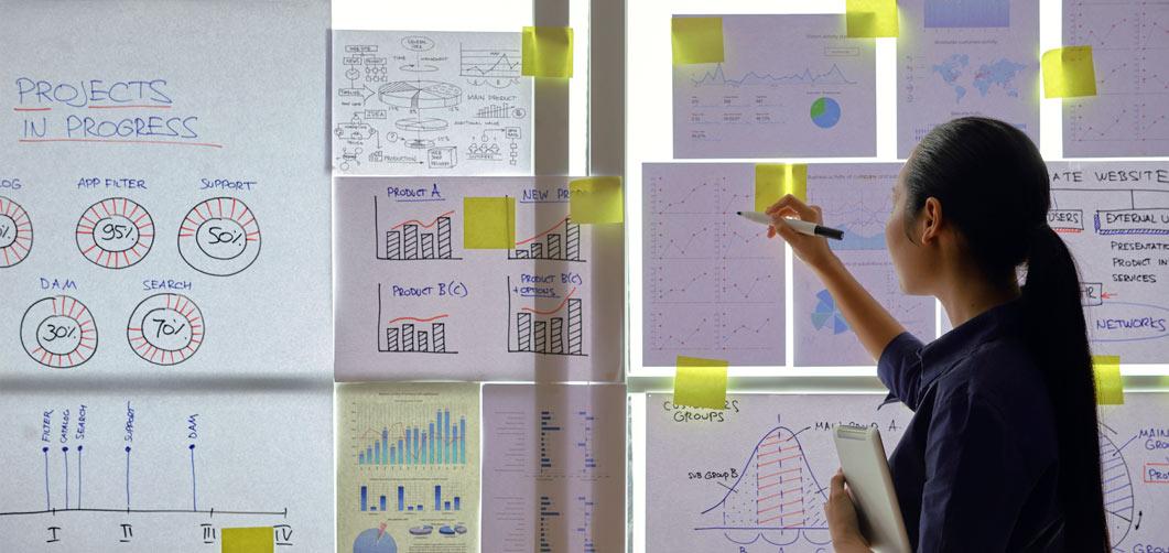 Visualización de Datos con Storytelling