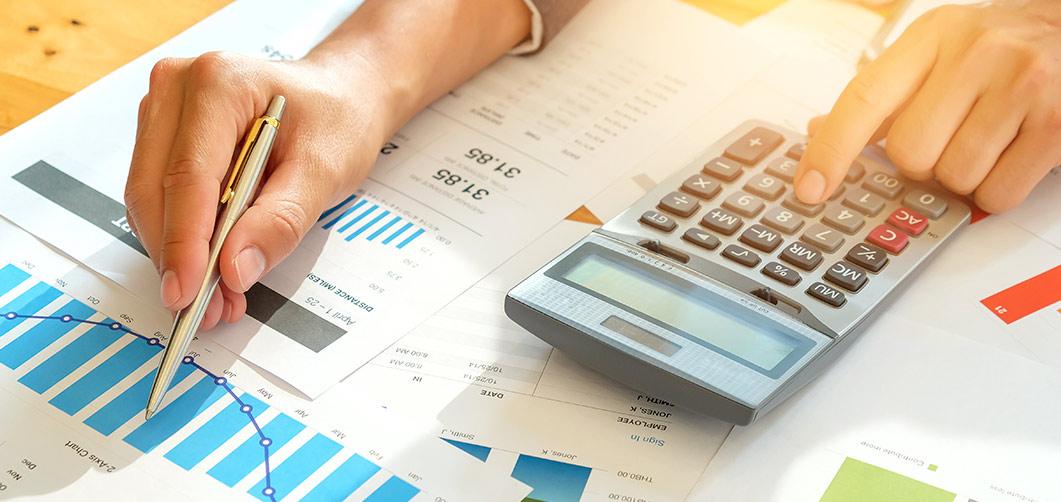 Predicción de negocio a través del Pricing