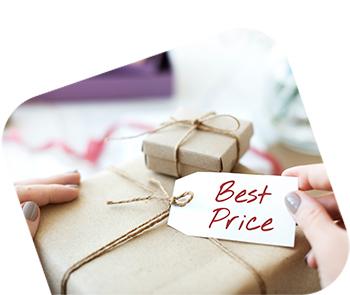Cómo determinar el Pricing a través de la Inteligencia Artificial