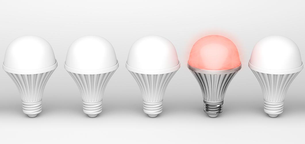 Marketing para el sector energía