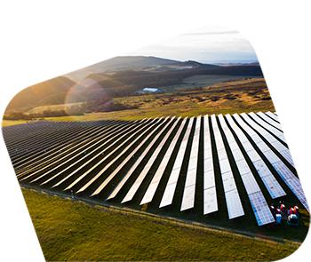 Sector energía fotovoltaica: estrategias de marketing para un mercado en auge