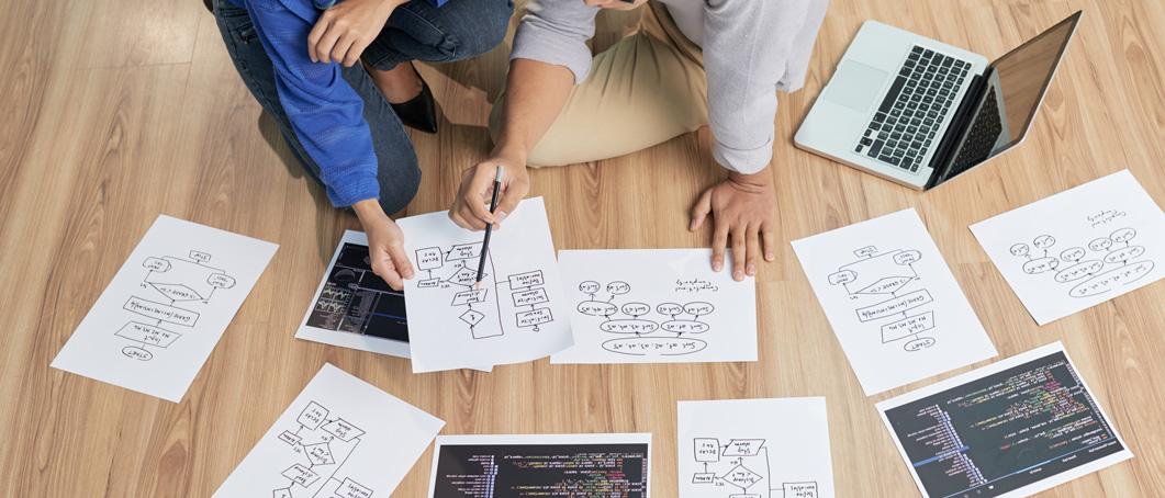Principios generales del diseño de servicios