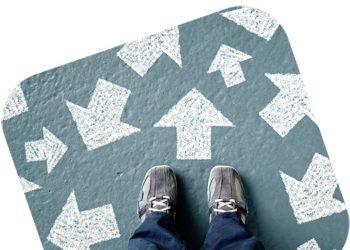 Qué es un árbol de decisión y su importancia en el Data Driven