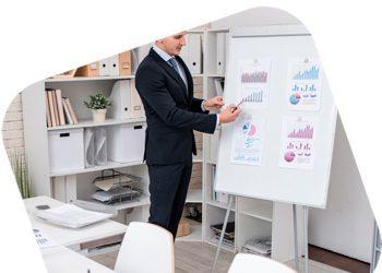 Los 4 mayores desafíos de la analítica de marketing