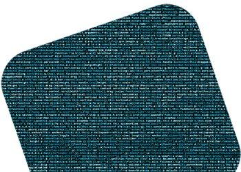 ¿Big Data sin ser Data Driven? Para qué…